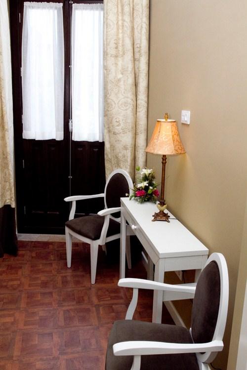 Hotel_Bujalance_0250