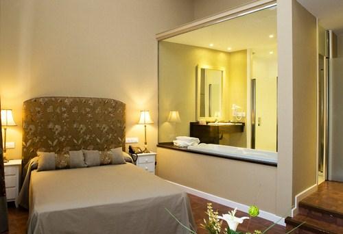 Hotel_Bujalance_0553