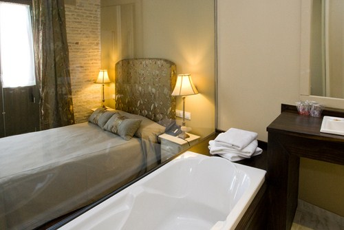 Hotel_Bujalance_0654