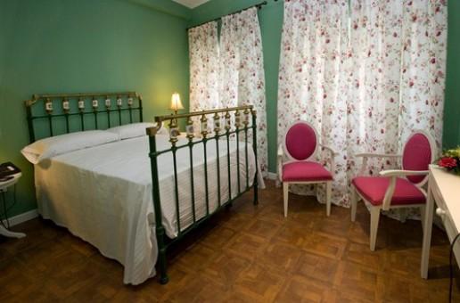 Hotel_Bujalance_1563_516_340_90